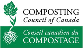 Composting Council of Canada